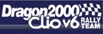 Dragon 2000